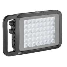 Прожектор MANFROTTO MLL1300-BI LYKOS bi-color LED Light